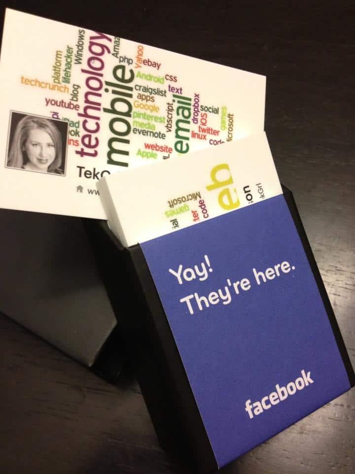 Stunning business cards just moo fieryfx digital marketing colourmoves