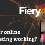 Is your online marketing working? 5 ways to know